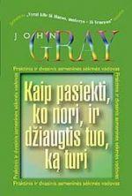 gray_john-kaip_pasiekti_ko_nori_ir_dziaugtis_tuo_ka_turi_th1