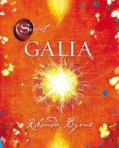 rhonda-byrne-paslaptis-galia-23369